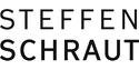 Steffen-schraut